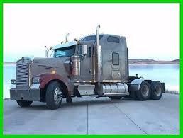 100 Trucks For Sale In Montana Billings Mt