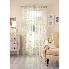 Kohls Grommet Blackout Curtains by Curtain Sets Living Room Kohls Kitchen Curtains Interior Window
