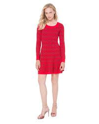 designer dresses u0026 rompers juicy couture