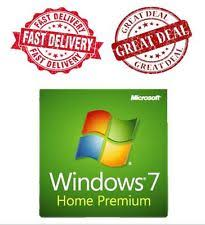 Ebay Desktop Computer Windows 7 by Dell Windows 7 Home Premium Ebay