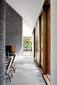 100 Tdo Architects Slate House By ZigerSnead Archiscene