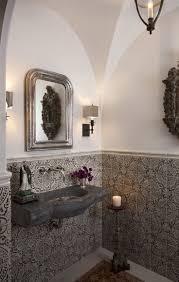 kitchen backsplash glass tile backsplash moroccan backsplash