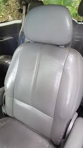 Used Ford Windstar Seats For Sale Grey Waterproof Sweat Towel Front Bucket Seat Cover For Car Trucks Project Apollo Part Vi Have A Seat Carefully Hemmings Daily Installing Seats Land Rover 90 V8 Mods 1 Youtube Bestfh Pu Leather Pair Gray Auto With Dash Pad The Drift Truck Speedhunters Suvs With Captains Chairs Plus Thirdrow Shoppers Shortlist Universal Stripe Colorful Saddle Blanket Baja Modern Flat Cloth Covers Beige Od2go Nofur Zone Dog Petco Plush Paws Products Ultrapremium Velvet C Suv Cushion