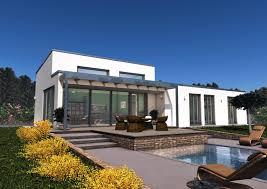 100 Glass Modern Houses Vita Nova MODERN Glass Houses KAGER
