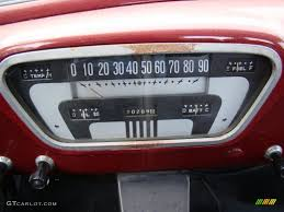 1953 Ford F100 Pickup Truck Gauges Photos | GTCarLot.com Before Restoration Of 1953 Ford Truck Velocitycom Wheels That Truck Stock Photos Images Alamy F100 For Sale 75045 Mcg Ford Mustang 351 Hot Rod Ford Pickup F 100 Rear Left View Trucks Classic Photo 883331 Amazing Pickup Classics For Sale Round2 Daily Turismo Flathead Power F250 500 Dave Gentry Lmc Life Car Pick Up