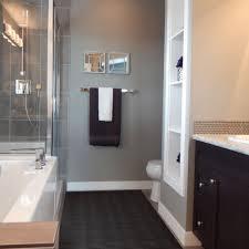 badematte badvorleger schwarz einfarbig 65cm antirutsch anro