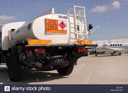 Airport Aviation Fuel Truck With JET A1 Aero Fuel And HAZCHEM Sign ... A1 Truck Wash Center Lohne Home Facebook A Wrecked Gas Truck Blocks The Autobahn In Direction Of Stock New Parking Spaces For Trucks Will Be Created At Rest Areas Along Truckfax Scot From Deep Archives Part 1 3 Jet Photos Images Alamy Driving School Boulder City Gezginturknet Hyster A150xl 15 Ton Electric Forklift Youtube A2hd American Simulator Trailer Repair