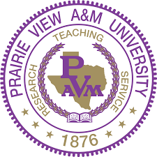 Prairie View AM University Wikipedia