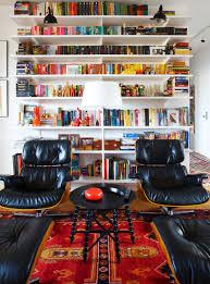 Decordots: Eames Lounge Chair