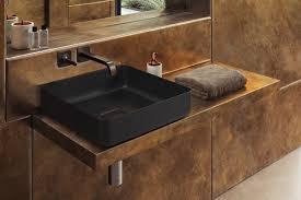 schwarz im bad ihr sanitärinstallateur aus roding fronau