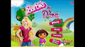 100 Dora High Chair Barbie And The Explorer Baby Dora Dora The Explorer Episode