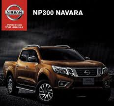 Nissan Commonwealth Best Promo Deals - Home   Facebook Best New Truck Deals November 2018 Coupon Codes For Toys R Us Truck Lease Deals 1920 New Car Release Smicklas Chevrolet Oklahoma City Dealership Serving Calamo The Leasing Is A Handy Way Of Transporting Goods Or Trucks Pictures Specs And More Digital Trends Lease January Harcourt Outlines Coupons Kbb Names Ford F150 Best Buy Second Consecutive Year Buy Minnesota Apple Valley Dealer Mn In Canada August 2017 Leasecosts Nissan Commonwealth Promo Home Facebook