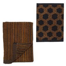 Rustic Bath Towel Sets by Wonderful Brown Bath Towels Clearance Rustic Moose Bath Towel Set