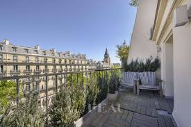 100 Saint Germain Apartments Apartment For Sale Paris 6th 75006 4 Rooms 10882 M Ref 3012054