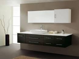 Bathroom Double Vanity Dimensions by Bathroom Double Vanity Bathroom Vanity Height 19 Bathroom Vanity