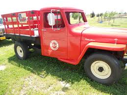 1948 Truck Ivor, VA EBay | EWillys Three 360 Subarus 1969 Truck Car 1968 Parts 1937 Ford Walkaround Tour For Ebay Auction Youtube 1952 Chevy Custom 6400 Specs Themindfuljourney Recovery World Supplier Of Equipment And Accsories Largest Jerrdan Parts Dealer In Usa Stores Sterling Part Tdaa136q2123 Dustshield Timsrv Mystery Car Hauler 1950 Coe Four 56 Chevys Bring A Trailer Scam Digger Excavator Recovery Truck Tipper Van 11 Vehicles Heres Exactly What It Cost To Buy And Repair An Old Toyota Pickup Intertional Trucks For Sale Great Bend Kansas Page 2 4