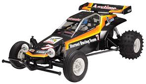 Tamiya RC Radio Control Car 1/10 Electric Hornet: Amazon.co.uk: Toys ... Dropshipping For Creative Abs 158 Mini Rc Fire Engine With Remote Revell Control Junior 23010 Truck Model Car Beginne From Nkok Racers My First Walmartcom Jual Promo Mobil Derek Bongkar Pasang Mainan Edukatif Murah Di Revell23010 Radio Brand 2019 One Button Water Spray Ladder Rexco Large Controlled Rc Childrens Kid Galaxy Soft Safe And Squeezable Jumbo Light Sound Toys Bestchoiceproducts Best Choice Products Set Of 2 Kids Cartoon