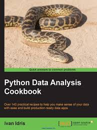 Python Decorators With Arguments by Python Data Analysis Cookbook 1 Correlation And Dependence