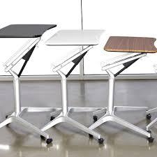 Jesper Prestige Sit Stand Desk by Jesper Sit Stand Desk Manual 28 Images Jesper Office Bundle