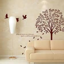 Wall Art Designs Home Decor Vinyl Vintage