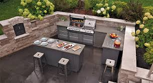 Hearth Patio And Barbecue Association Of Canada by Barbecue Business Cooking In Canada Hearth U0026 Home Magazine