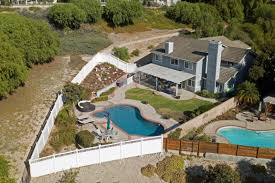 Patio World Thousand Oaks by 2190 Calle Riscoso Thousand Oaks Ca 91362 For Sale Re Max