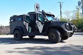 Armored BATT APX, Bulletproof BATT Personnel Carrier: The Armored Group Dunbar Armored Truck In Nashville Tennessee Stock Photo More Youtube Armoured Security Armored Cars Uae For Sale Fbi In Hunt Robbers Turned Killers Fox News David Khazanski On Twitter Cit Truck A Way To Calgary Inside Story Cars Secret Life Of Money Cashintransit Wikipedia Armoured Transport Service Access Trust Services Nl Bank Photos Images Loomis Macon Georgia Loomis Car Intertional 1900 Suspect Police Custody After Pursuit Stolen Vehicle