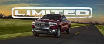 All-New 2019 Ram 1500 – More Space. More Storage. More Technology Car Shipping Rates Services Dodge Pickup American Trucks History First Truck In America Cj Pony Parts 1934 Lavine Restorations 2010 Ram 1500 Reviews And Rating Motortrend Fs 1936 Cars For Sale Antique Automobile 1953 Sgt Rock Rare 41 Pickup Stored As Tribute To Military Stock Photos Images Trucks 1955 Front Photo 5 Kirby Wilcoxs 1965 D100 Short Box Sweptline Slamd Mag