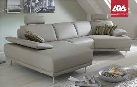 sitzgarnitur ada günstige sofas sofa günstig kaufen