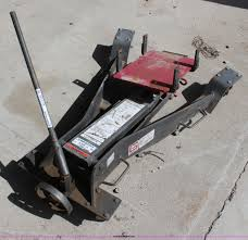 Gray Transmission Jack   Item AU9320   SOLD! April 2 Vehicle... Clutch Tech Clutch Jack Youtube Atlas Rj35 Sliding Hydraulic Center 3500 Lbs Gses Transmission Low Profile 500kg Trolley Jacks 11 1100 Lbs 2 Stage W 360 Swivel Wheels Shop At Lowescom Truck Used Lifter Buy Lift Lb Automotive Light Installation Lb Lowlift Princess Auto Useful Equipment Position Heavy Duty Install With Cheap Diy Whoales Auto Car Lift Amazoncom Otc 5078 2000 Capacity Airassisted Highlift