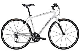 Cannondale Quick Bicycle 4k Wallpapers