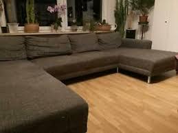 wohnzimmer möbel gebraucht kaufen in göttingen ebay