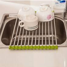 Over The Sink Colander by Sink Colander Kitchen Holder Franke Sink Colander Bowl Sink