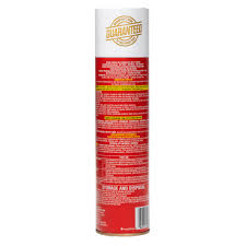 Bengal Gold Roach Killer, Pest Control Insect Spray And Roach Prevention  Treatment, 9 Oz. Dry Aerosol Can Bugster Bugs Pest Control Wordpress Theme For Home Mice Rodent Nj Get Free Inspection By Licensed Layla Mattress Review Reasons To Buynot Buy 2019 Mortein Powergard Flea Crawling Insect Bomb 2 X 150g 1count Repeller 7 Steps A Healthy Lawn Pride Holly Springs Sameday Service Triangle Family Dollar Smartspins In Smart Coupons App Spartan Mosquito Eradicator Yards Pack Rottler Solutions Experts In St Louis
