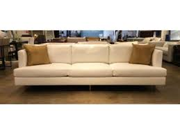 Mitchell Gold Alex Ii Sleeper Sofa by Mitchell Gold Bob Williams Factory Outlet Furniture Hickory