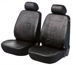 siege citroen c3 citroen c3 pluriel housse siège auto sièges avant noir