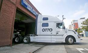 Uber's Trucking Plan Will Connect Drivers With Cargo Cardinal Agrilogistics Combines 2 Veteran Food Haulers Bulk Audio Not Working On Qualcomm Mcp200 Youtube Overview Features For Truck Drivers Curious How The Summary Actually Looks Cadian Hours Keep Driving Time Off Your Logs With The Keeptruckin Eld Home Freight Logistics Switching To Offpeak Delivery Times Reduces City Cgestion Orders Plunge 5year Low In November Wsj Day Life Of A Trucker Part One Andrea Cozette Hatfields Kkw Trucking Inc Transportation Service Pomona California Prime Safety And Amenities Photo