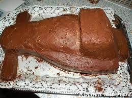 kochen mit herz formel 1 torte bull