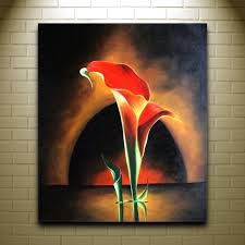 Popular Famous Modern Paintings And FAMOUS MODERN PAINTINGS