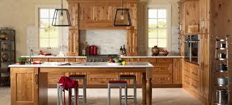 Mid Continent Cabinets Specifications by Cabinetry Niece Lumber
