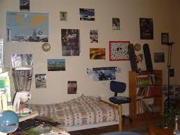c ma chambre le skate