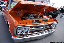 Modify Cars: GMC Lowrider Pickup Truck 6772 Chevy Pickup Fans Home Facebook Bangshiftcom Project Hay Hauler A 1967 Gmc C1500 That Oozes Cool 67 And Airstream Safari 1972 Chevy Trucks Youtube Truck Bed Best Of 72 Trucks For Sale Guide To 68 Gmc Image Kusaboshicom Cummins Diesel Cversion Kent As Awesome C10 Pinterest 196772 Rat Rod Build Album On Imgur Steinys Classic 4x4