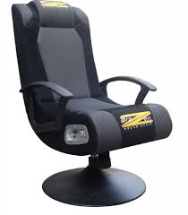 BraZen Stag 2.1 Surround Sound Gaming Chair Review | GamerChairs.uk Factory Direct New Gaming Chair Racing Style Highback Office Grandmaster Red Pc Opseat Pink Computer Series Fniture Comfortable Walmart For Relax Your Seat Dxracer Formula Fl08 Officegaming Black White Best 2019 Chairs For And Console Gamers The 14 Of Gear Patrol Top 15 Ergonomic Buyers Guide Wip My Girlfriends Btlestation Beside Mine Dream Pcs In Respawn Desk Set Reviews Wayfair