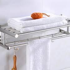 badezimmer handtuchhalter möbel wohnen wand handtuchhalter