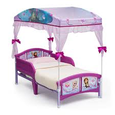 Babies R Us Dressers Canada by Disney Frozen Canopy Toddler Bed Delta Enterprise Toys