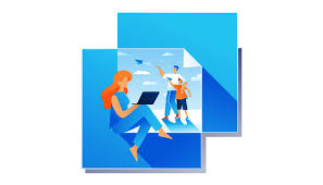 Acronis True Image 2020 Arrives With Dual Protection, Faster ... Acronis True Image 2019 Discount True Image Coupon Code 20 100 Verified Discount Moma Coupon Code 2018 Cute Ideas For A Book Co Economist Gmat Benchmark Maps Tall Ship Kajama Backup Software Cybowerpc Dillards The Luxor Pyramid Win 10 Free Activator Acronis Backup Advanced Download Avianca Coupons Orlando Apple Deals Mediaform Au