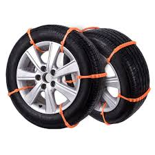 Cheap Best Tire Chains For Snow, Find Best Tire Chains For Snow ...