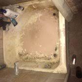 Bathtub Reglaze Los Angeles by Bathtub Refinishing U0026 Fiberglass Expert 80 Photos U0026 19 Reviews