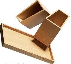 Ikea Desk Tops Uk by Ikea Desk Organizer Uk Home Design Ideas