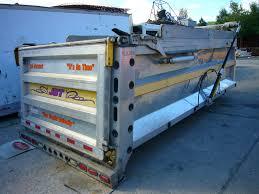 Dump Body For Sale By Arthur Trovei & Sons - Used Truck Dealer